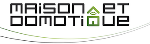 Logo_MaisonetDomotique_web