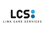 link_care_services