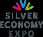 silver-economy-expo
