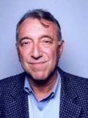 François Piette, intervenant Silver Economy Expo