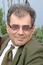 François Adoue, intervenant Silver Economy Expo