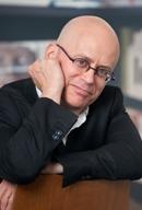 Serge Guérin, Intervenant à Silver Economy Expo