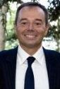 Gérard Pinneberg, Directeur de la communication des Sénioriales