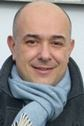 Pascal Dreyer, intervenant Silver Economy Expo