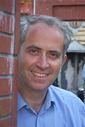 Vincent Cayol, intervenant Silver Economy Expo