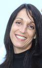Anne ZERKOVITZ, intervenante Silver Economy Expo