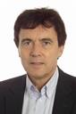 Denis Champenois, intervenant Silver Economy Expo 2013