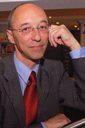Philippe Metzenthin, intervenant Silver Economy Expo