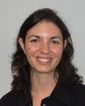 Valérie Bernat, Intervenant Silver Economy Expo