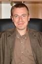 Vincent Snoeck, intervenant Silver Economy Expo 2013