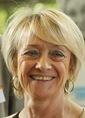 Christiane Flouquet, Intervenante Silver Economy Expo