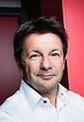 Denis Jacquet, Intervenant Silver Economy Expo