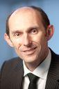 Franck Lehuédé, intervenant Silver Economy Expo