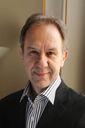 Patrick Hoor, intervenant Silver Economy Expo