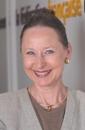 Chantal Zimmer, Intervenante Silver Economy Expo