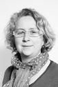 Alexia Lemoine, intervenante Silver Economy Expo