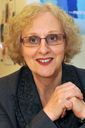 Christine Bargain, intervenante Silver Economy Expo