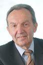 Guy Bastide, intervenant Silver Economy Expo