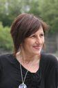 MARTINE GHNASSIA, intervenante Silver Economy Expo