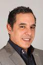 Mohamed El Manani, intervenant Silver Economy Expo