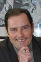 Régis Rocton, intervenant Silver Economy Expo
