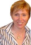Annie de Vivie, Intervenante à Silver Economy Expo