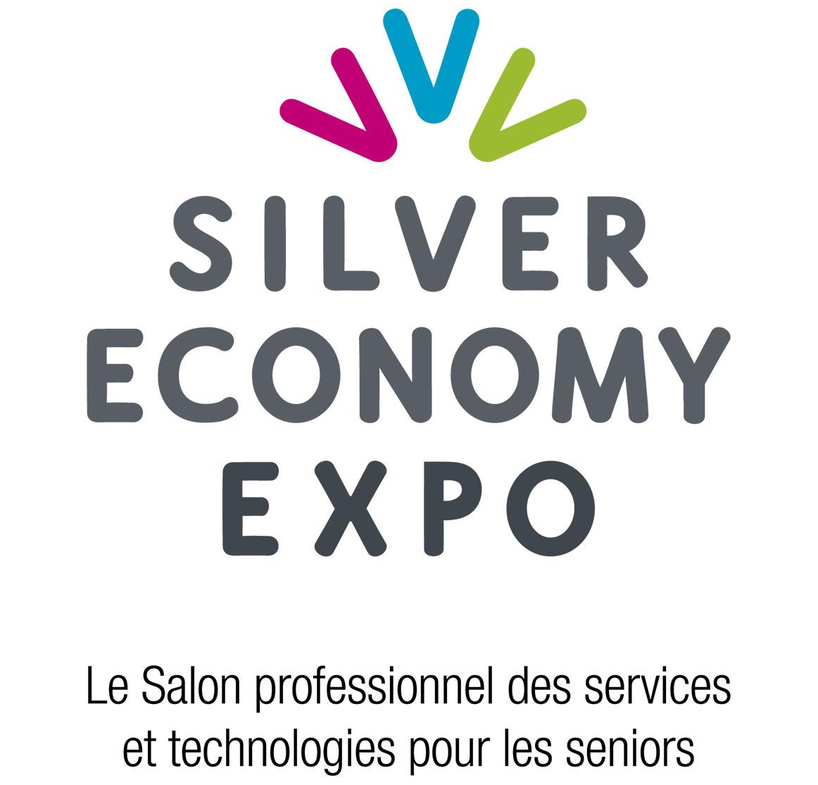 Silver_Economy_Expo_Baseline
