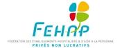 Logo_FEHAP_site