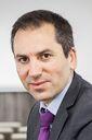 Fabrice Marsella, Intervenant Silver Economy Expo