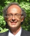 Philippe Cahen, Intervenant Silver Economy Expo