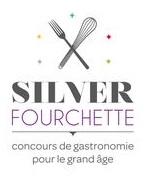 LOGO_silverfourchette_site