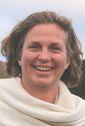 Claire Sulmont-Rossé, Intervenant Silver Economy Expo