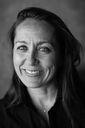 Frédérique Aribaud, Intervenant Silver Economy Expo