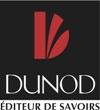 Logo_Dunod_2