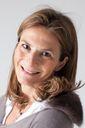 Marie Treppoz, Intervenant Silver Economy Expo
