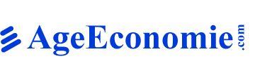 logo_ageeconomie_site