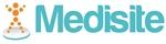 Logo_Medisite_web