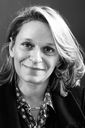 Nathalie Rosenblum, Intervenant Silver Economy Expo