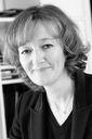 Sarah Monsallier, Intervenant Silver Economy Expo