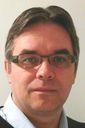 Thomas Sabik, Intervenant Silver Economy Expo