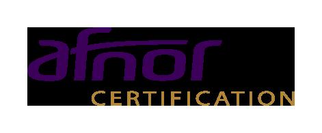 afnor_certification_rvb