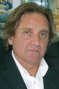 Didier Jardin, Intervenant Silver Economy Expo