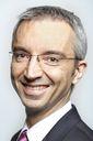 Hervé Meunier, Intervenant Silver Economy Expo