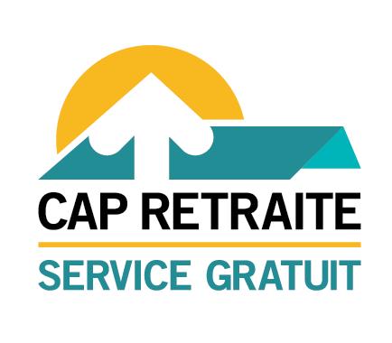 logo_capretraite