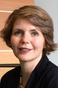 Barbara Jamault, Intervenant Silver Economy Expo