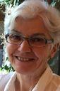 Bernadette Oudiné, Intervenant Silver Economy Expo