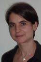 Caroline Mouminoux, Intervenant Silver Economy Expo